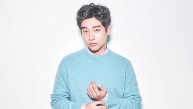 Showbiz Korea Episode 2204: Hello, WEB! Drama 'Best Mistake (일진에게 찍혔을 때)'