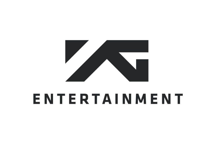 Las acciones de YG caen luego de las recientes noticias de Seungri + Las acciones de otras agencias caen también