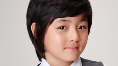 Kim Jin Seong