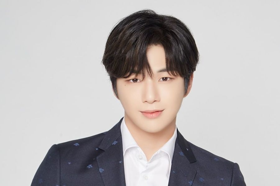 Kang Daniel's Agency Confirms Plans For His Upcoming Comeback