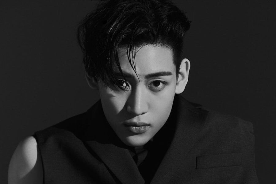 GOT7's BamBam Pauses Activities After Staff Member Tests Positive For COVID-19