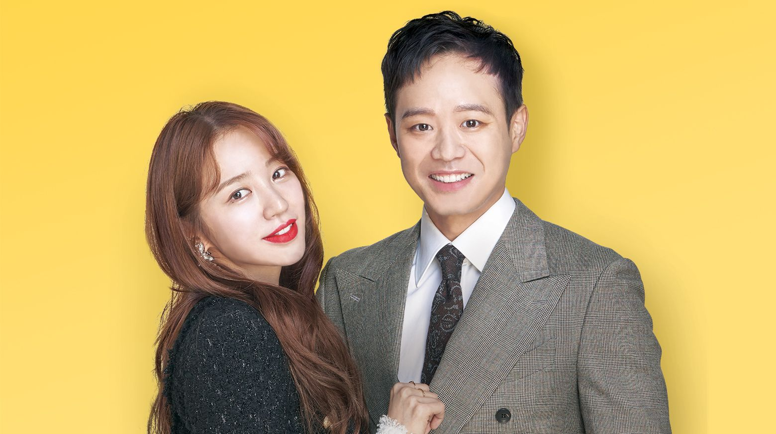 Dating agency eng sub ep 5