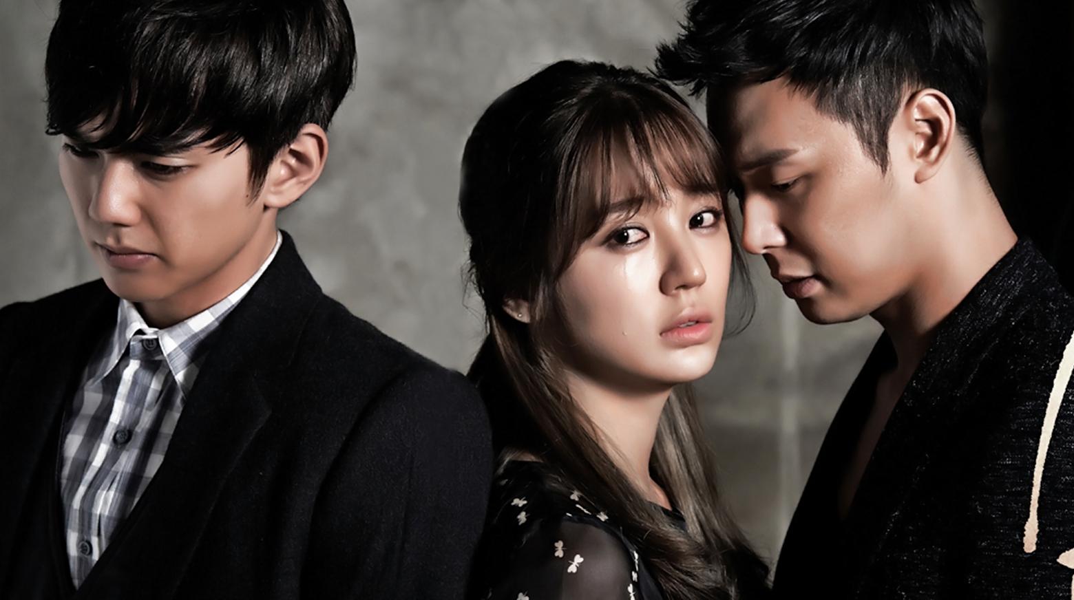 I Miss You Episode 7 - 보고싶다 - Watch Full Episodes Free - Korea