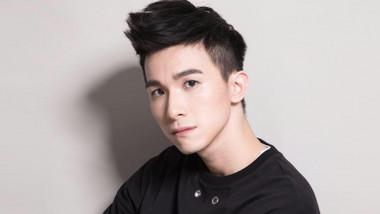 Zhang Han Yuan
