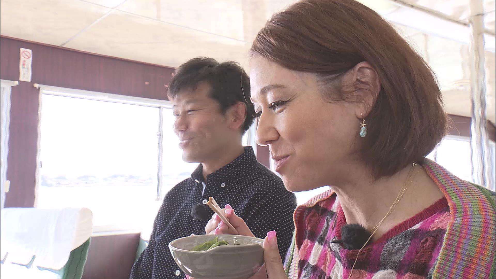Sendai Iroha Zoukangou Episode 1
