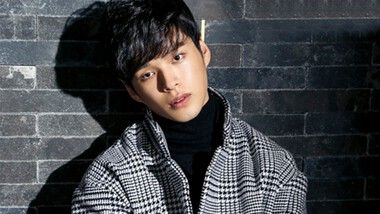 Choi Min Soo (1989)