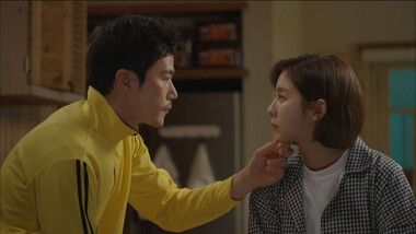 My Husband, Mr. Oh! Episode 13