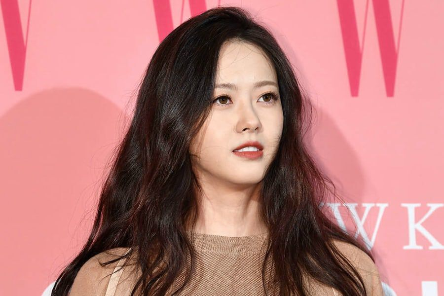 "Go Ara Reportedly Making Special Appearance In New Medical Drama By ""Reply"" Series Creators"