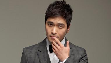 Seo Dong Won