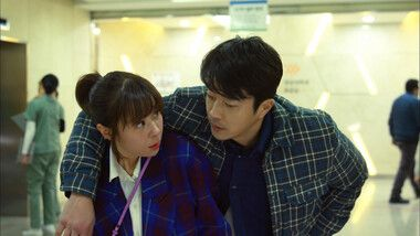 Queen of Mystery 2 Episode 3