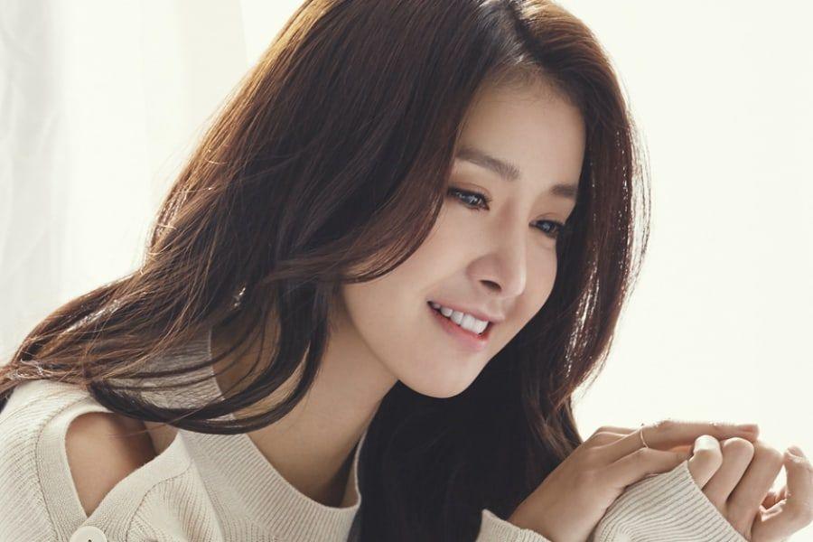 Τζουντζίν ραντεβού Lee Si Young