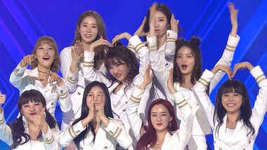 The Unit Episodio 14
