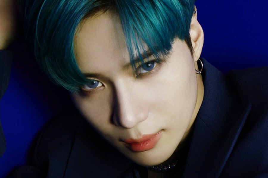 SHINee's Taemin To Postpone Solo Comeback Due To Wrist Injury