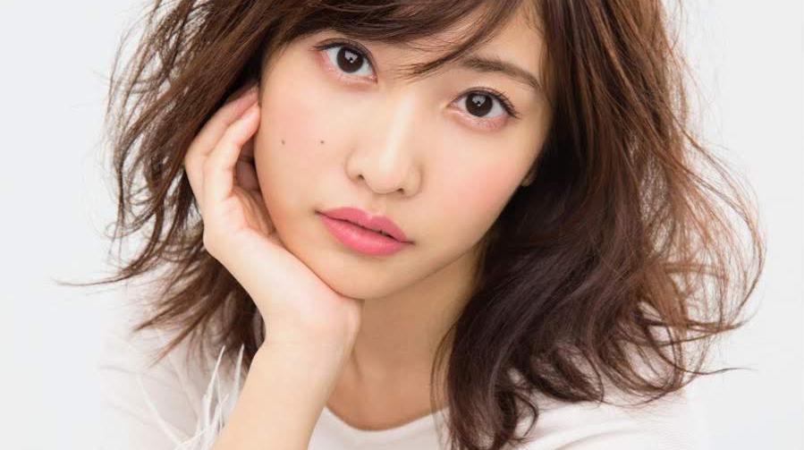 Sano Hinako