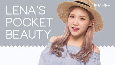 Lena's Pocket Beauty (Creator)