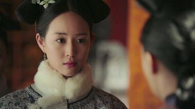 Ruyi's Royal Love in the Palace Episode 6