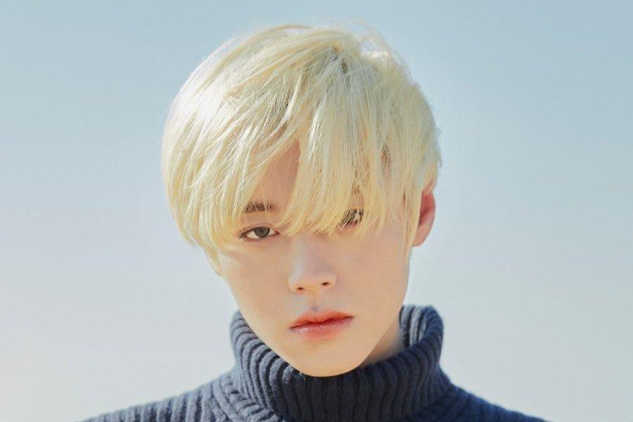 Park Ji Hoon In Talks To Star In New Drama Based On Popular Webtoon