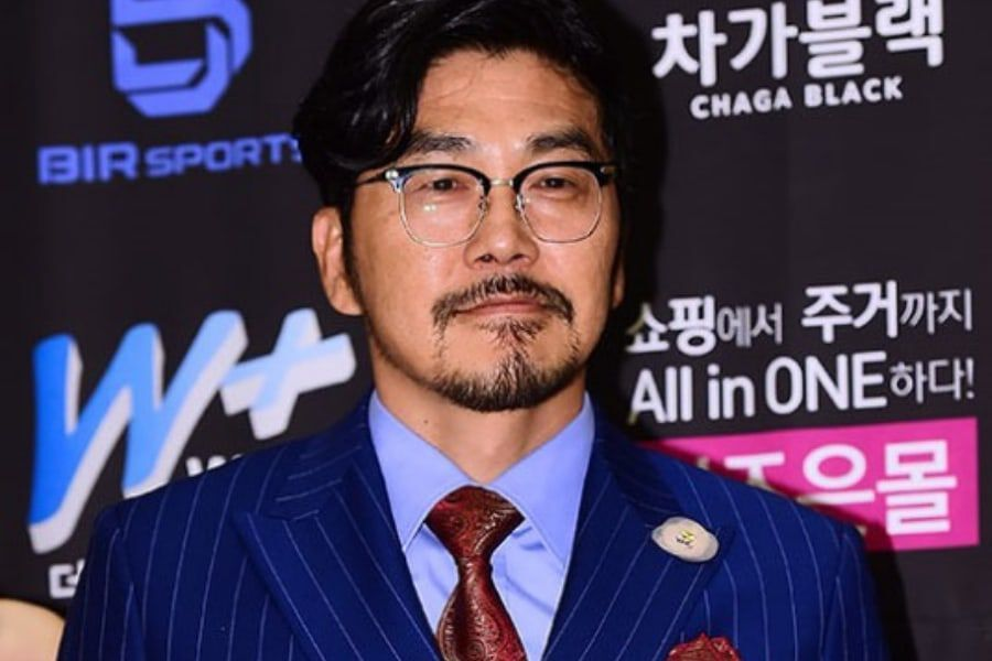 Kim Young Ho Completes Surgery Following Cancer Diagnosis + Shows Gratitude For Everyone's Support