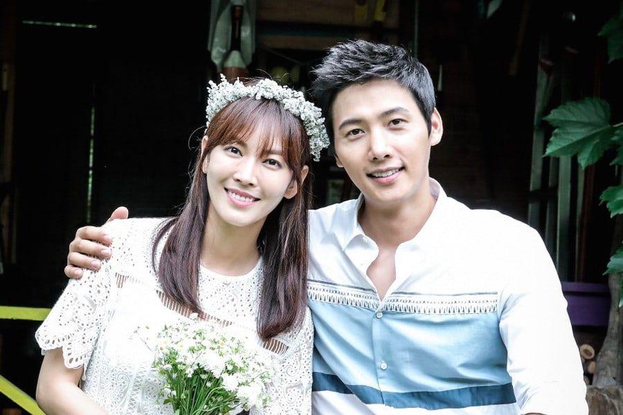 Lee so-yeon dating website