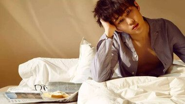 Song Wen Zuo