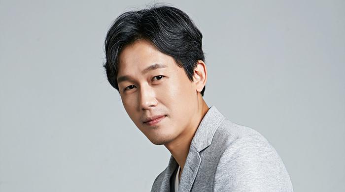 Joo Suk Tae