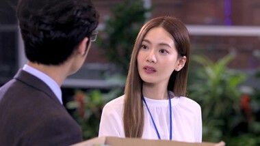 Refresh Man Episode 5