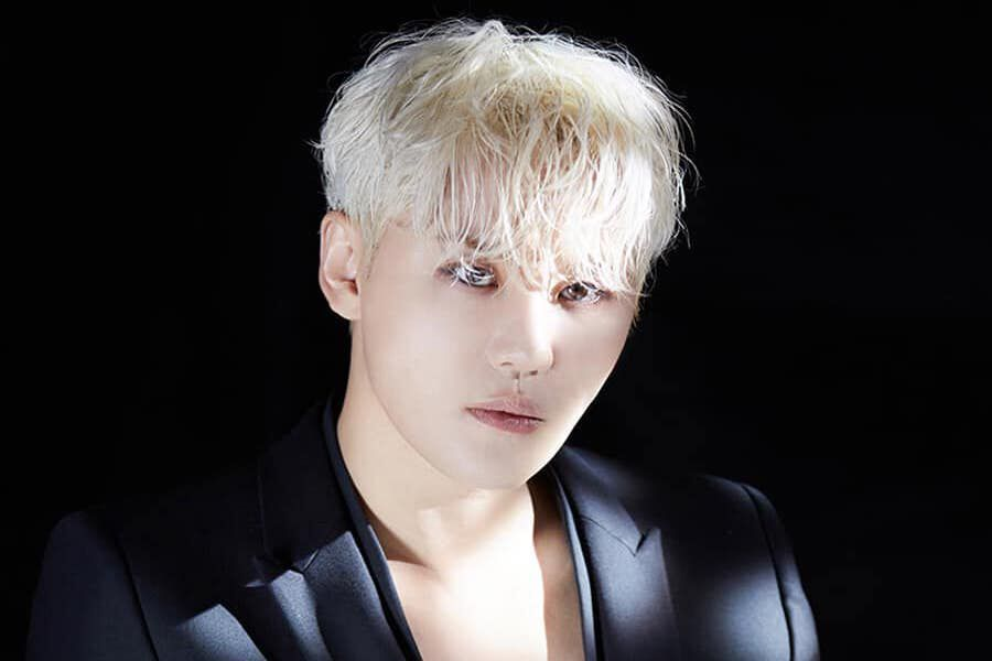 C-JeS Entertainment Responds To Reports Of Kim Junsu And His Family Filing Lawsuit For Fraud