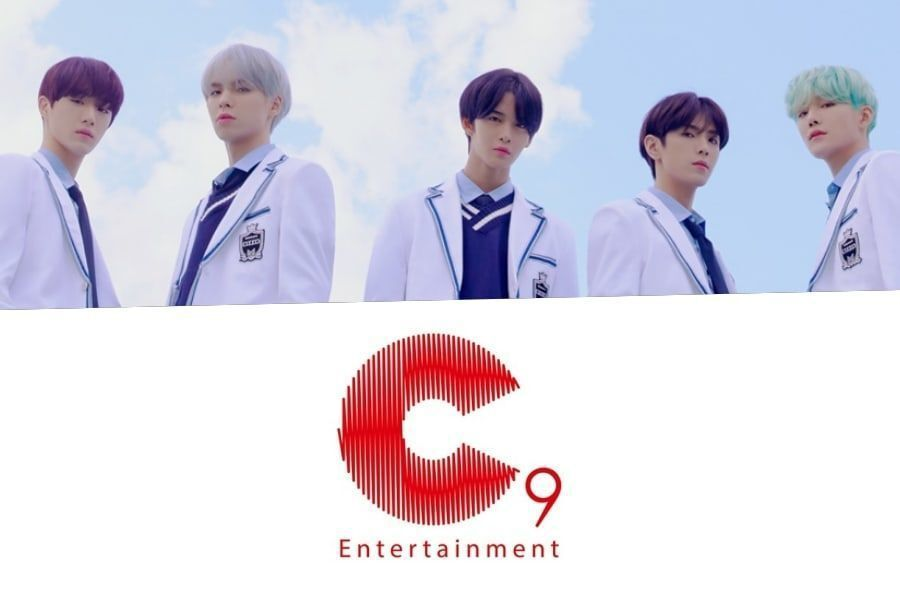 C9 Entertainment