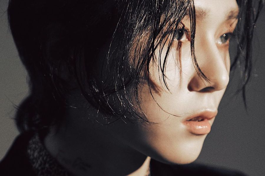 DAWN Describes His Childhood, Relationship With HyunA, Meaning Of His Tattoos, And More