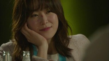 Oh Hae Young Again Épisode 2