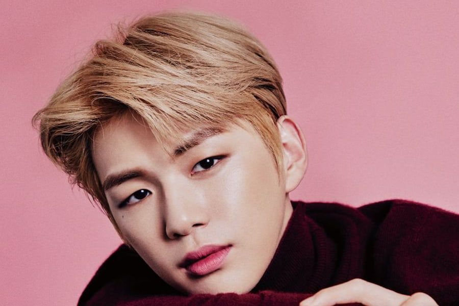 """Kang Daniel To Appear As Special MC On """"Convenience Store Restaurant"""""""