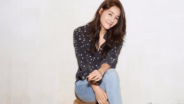 Yoon Ji Min