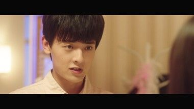 My Girlfriend's Boyfriend Episode 6