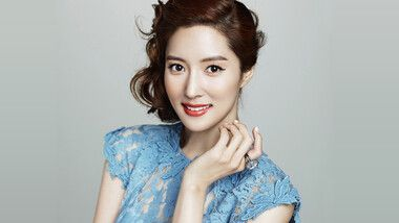 Wang Bit Na