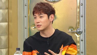 Radio Star Episodio 639
