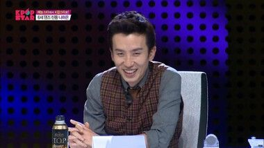 Na Ha Eun Shocks the Judges During Auditions: K-Pop Star Season 4