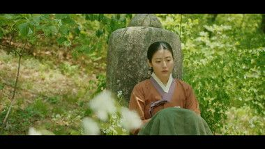 Episode 7 Preview: 100 Days My Prince