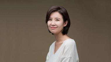 Lee Ji Hyun (1972)