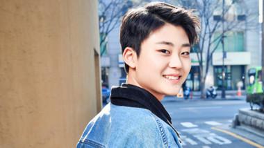 Lee Yoo Gene