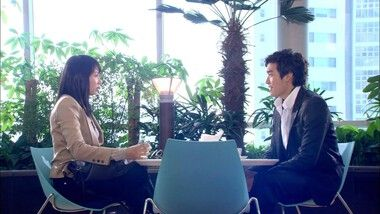 Again, My Love Episode 3