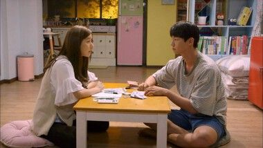 Our Gap Soon Episode 5