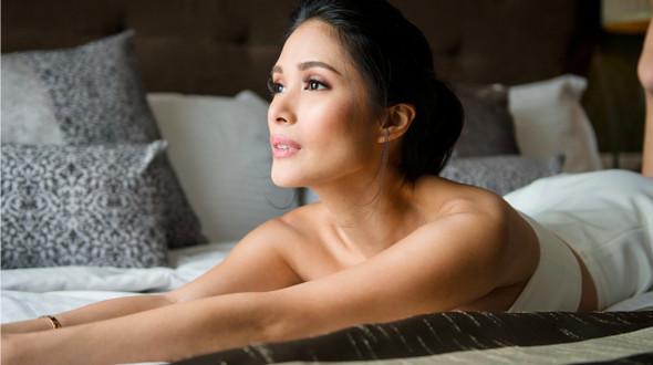 Heart Evangelista (b. 1985) nude (46 foto), pics Sexy, Instagram, see through 2017