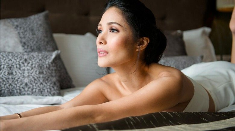 Heart evangelista naked pictures, african american bous naked