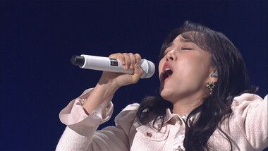 Yu Huiyeol's Sketchbook Episode 474