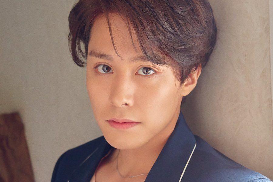 FNC Entertainment confirma la partida de Kwon Kwang Jin de N.Flying