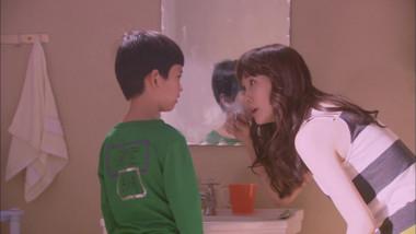 Love Actually (2012) Episode 1