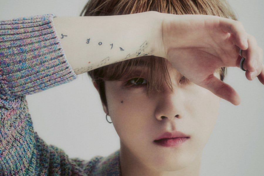 iKON's Jinhwan Shares Plans For Group Comeback And Hopes To Release Solo Album One Day