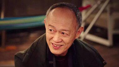 Chin Shih Chieh
