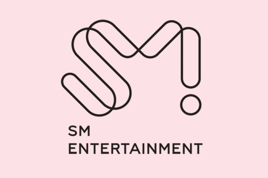 SM Entertainment Ordered To Pay 20.2 Billion Won Following Tax Investigation