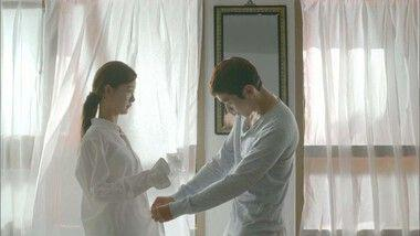 Discovery of Love Episode 1